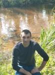 Олег, 42, Ternopil