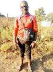 Kamis, 28  , Conakry