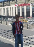 Yusuf, 24  , Gumushkhane