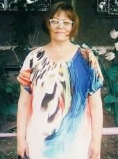 Lyudmila, 49, Kazakhstan, Temirtau