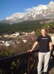 Oleg, 31  , Koreyiz