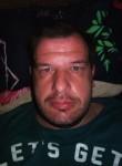 Tibor , 41  , Budapest XIX. keruelet