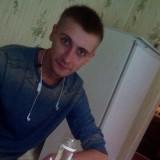 Vitaliy, 29  , Zaporizhzhya