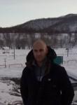 Ilya, 33, Petropavlovsk-Kamchatsky