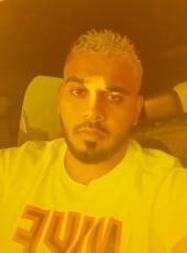 Sultan , 29, United Arab Emirates, Sharjah