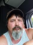 Bob, 53  , Austintown