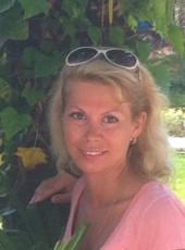 Елена , 40, Россия, Барнаул