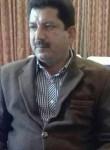 Nadeem, 29, Lahore
