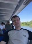 Aleksey, 38  , Gomel