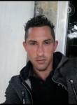 willi, 31  , Libourne