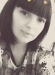 Ekaterina, 35, Komsomolsk-on-Amur