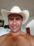 ibar olivares, 46  , Balancan de Dominguez