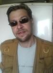 Виктор, 46  , Zaozyorsk