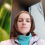Динис, 20  , Terebovlya