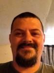PapaSmurf, 42  , Mount Pleasant (State of Michigan)
