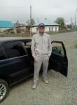 Aleksandr, 35  , Toguchin