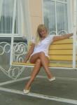 Vika, 44  , Saint Petersburg