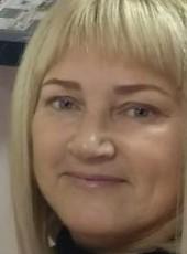Elena, 56, Russia, Stavropol