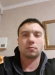 Dmitriy , 32  , Sevastopol