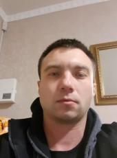 Dmitriy , 32, Russia, Sevastopol