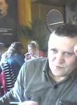 Aleksandr, 57  , Kedainiai