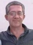 Marcelo, 48  , San Juan