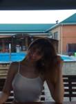 Anna, 36, Novosibirsk