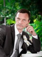 Maksim Viktorovi, 45, Russia, Vladimir