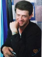 Ya UMER1 NOYaBRYa, 46, Ukraine, Rovenki