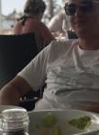Amerido, 23  , Tirana