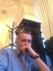 Ildar, 48, Russia, Naberezhnyye Chelny
