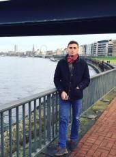 Evgeny, 30, Russia, Vorsma