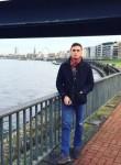 Evgeny, 30  , Burgas