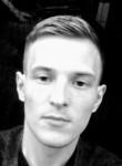 Aleksandr, 27  , Lazarevskoye
