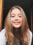 Laura, 18, Pavlodar