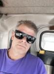 Vasiliy, 50  , Hatava