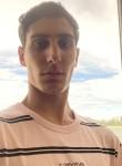 Andre, 18, Vila Velha
