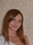 Anastasiya Mira, 28, Chelyabinsk