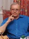 krey, 59  , Petropavlovsk-Kamchatsky