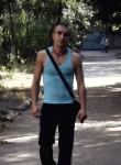 Ilya, 27  , Odessa
