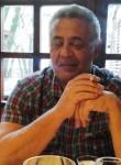 stepan, 53  , Budva