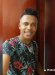 Júlio , 30  , Vicosa (Minas Gerais)