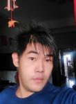 peterling, 25  , Bintulu