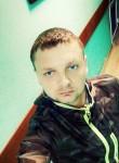 Dmitriy, 35  , Sudak