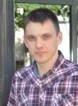 Vladimir, 39, Makiyivka