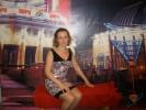 Aleksandra, 37 - Just Me Фотография 9