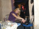 Aleksandra, 37 - Just Me Photography 7