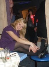 Aleksandra, 37, Russia, Izhevsk