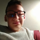 Marco, 18  , Airali