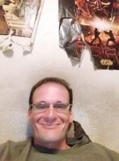 Ryan Bailey, 34, United States of America, Modesto